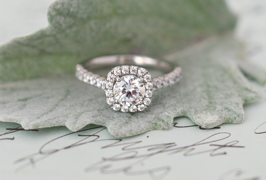 2874b9b9347bfc MARS Fine Jewelry: What's Your Engagement Ring Style?
