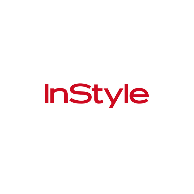 InStyle - May 2016