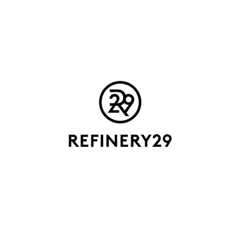 Refinery 29 - May 2017