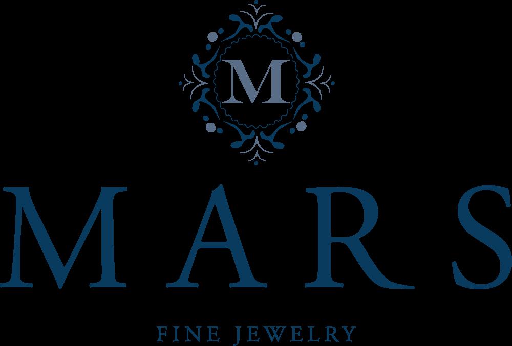 MARS Fine Jewelry Home
